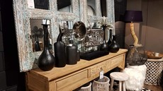 Showroom-1203