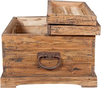 KLEINMEUBELEN TAMAR TREASURE BOX KLEIN
