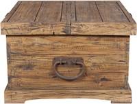 KLEINMEUBELEN TAMAR TREASURE BOX KLEIN-1