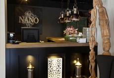 Nano Interieur Apeldoorn-1106