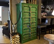 Nano Interieur Apeldoorn-1110