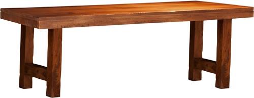 EETTAFEL RUST-2