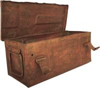 ARMY BOX-2