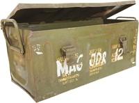 ARMY BOX-3