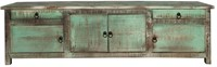 WANDKAST TV KENNEDY-1