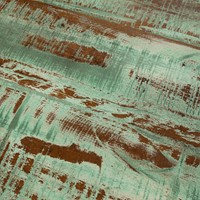 WANDKAST TV KENNEDY-3