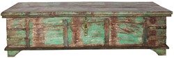 CABINET UNIQUE BOX