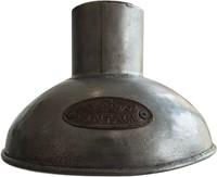 LIGHTING TABLE LAMP LORMONT