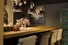 Nano Interieur Apeldoorn-1267