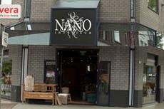 Nano Interieur Hengelo-1250