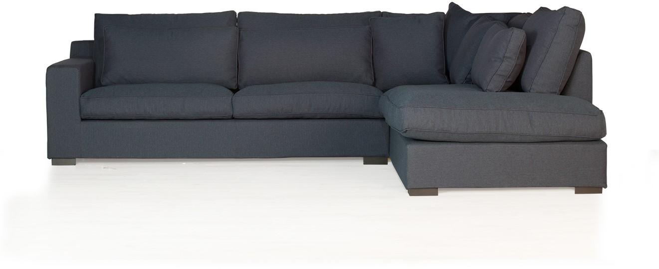 Swell Sofa Viano 3S Arm L Ottoman Rechts Dailytribune Chair Design For Home Dailytribuneorg