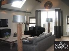 Appartement Woerden-585