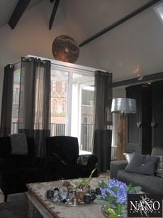 Appartement Woerden-587