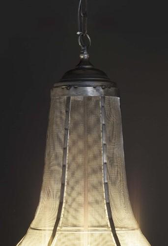 LIGHTING HANGING RONCHA-3