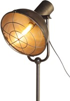 LIGHTING FLOORLAMP GUARA-2
