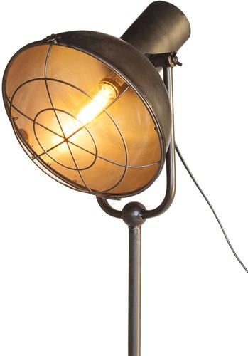 LIGHTING FLOORLAMP GUARA