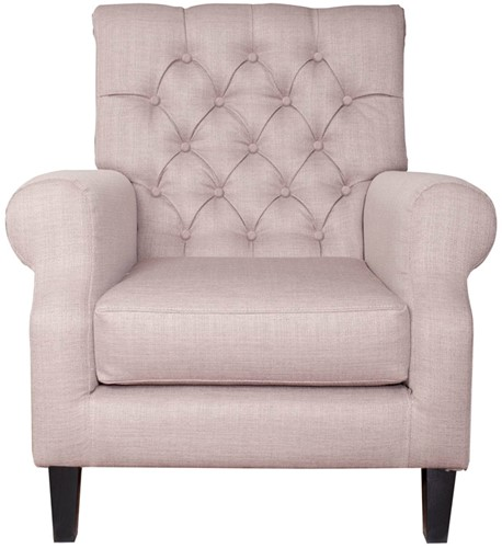 LOVESEAT ARM LIV CAPITON