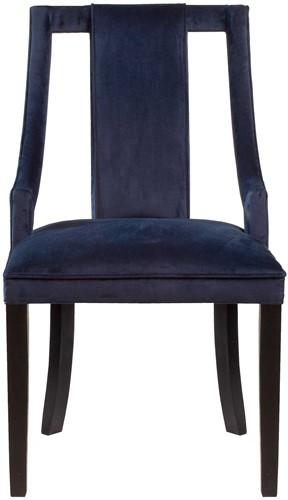 Chair Berlin