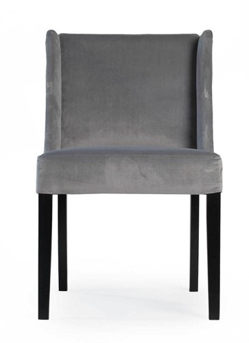 DININGCHAIR TIVOLI DOUGLAS STEEL-2