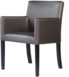 DININGCHAIR VERONA FABRIC