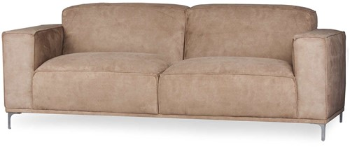 SOFA SAN DIEGO 3S FABRIC CAT 3
