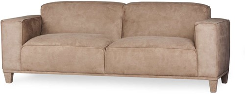 SOFA SAN DIEGO 3S FABRIC CAT 3-2