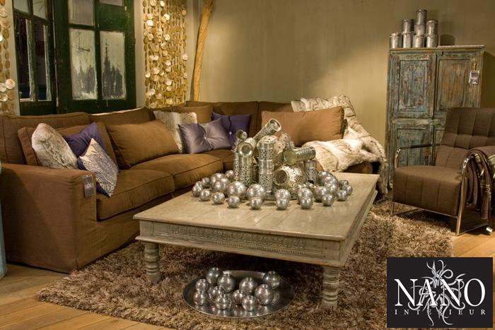 NANO Interieur Shop