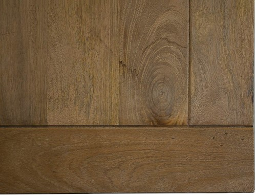 EETTAFEL REIMS 200 X 100 MANGO WOOD-3